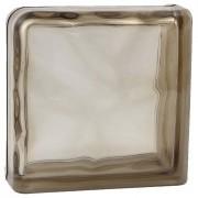 Завершающие и торцевые стеклоблоки