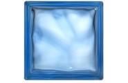 Стандартные стеклоблоки 19х19х8